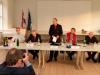 81) Podiumsdiskussion zur Kommunalwahl am 06.05.2018 | Klick zum vergroessern