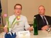 82) Podiumsdiskussion am 12.04.2018  Klick zum vergroessern