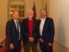 102) Forum im Schloss am 06.11.2019 | Klick zum vergroessern