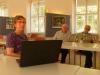 89) Forum im Schloss am 04.07.2018 | Klick zum vergroessern