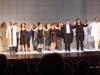 66) Oper Don Giovanni am 25.102019 in Luebeck | Klick zum vergroessern