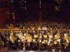 55) Missa sacra am 05.07.2018 in der MUK | Foto = vergroessern