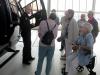 63) Seniorentage 2018 am 6. September | Klick zum vergroessern