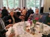 91) Seniorentage 2019 am 8. September | Klick zum vergroessern