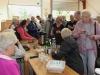 78) Seniorentage 2019 am 5. September | Klick zum vergroessern