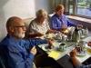 86) Seniorentage 2019 am 7. September | Klick zum vergroessern