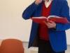94) Seniorentag 2021 am 3. September | Klick zum vergroessern