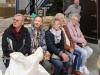 77) Seniorentage 2019 am 5. September | Klick zum vergroessern