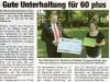 Stadtmagazin 09/2013 | KLICK = vergrössern