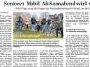 Segeberger Zeitung vom 06.04.2017 –  Senioren Mobil | KLICK = vergrössern