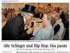 Segeberger Zeitung vom 12.09.2017 –  Seniorentage | KLICK = vergrössern